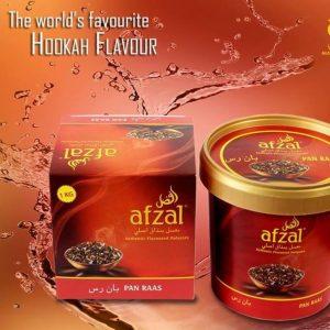 Afzal Pan Raas- 250g