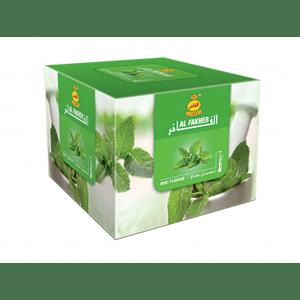Buy Shisha Flavour Online