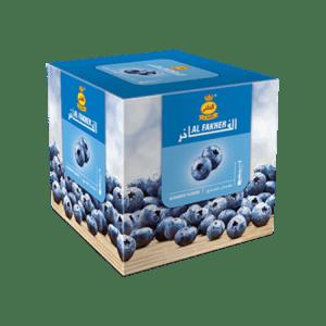 Al Fakher Flavour – 250g
