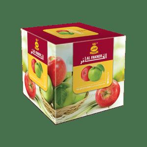 Al Fakher Flavours- 3 pcs