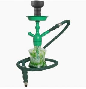 Buy Shisha Online in Best Price