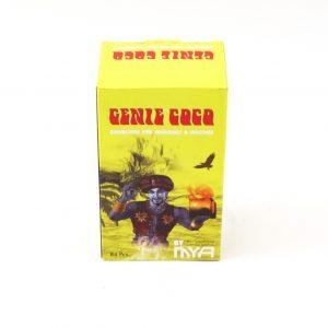 MYA Genie Coco Charcoal