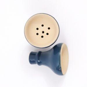 MYA Hookah Bowls-Medium