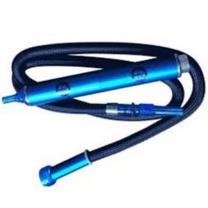 Golden River Ice Hose