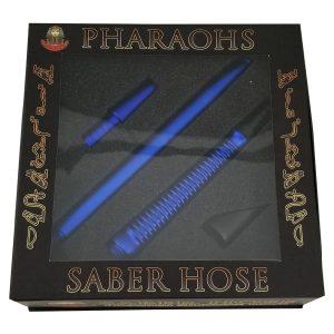 Pharaoh's Hose